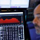 США напугали мировых инвесторов