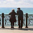 Аналитик назвал россиянам наиболее выгодную альтернативу пенсии