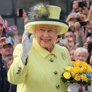 Здоровье Елизаветы II оказалось под угрозой из-за персонала