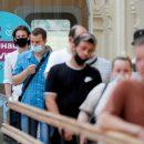Вирусологи оценили слова Мясникова об отсутствии коллективного иммунитета