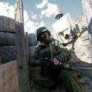 Украина проведет в Донбассе масштабные антитеррористические учения