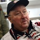 Начальник охраны Ельцина раскрыл подробности об «августовском путче»