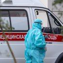 В российском городе задыхавшегося пациента восемь часов возили по больницам