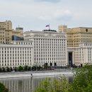 В Минобороны предупредили о ведении против России войны нового типа