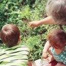 Определена поддающаяся лечению причина старения