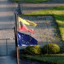 В Литве заявили о россиянах среди нелегальных мигрантов из Белоруссии