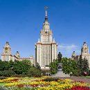 Сдавшая ЕГЭ в восемь лет россиянка заявила о планах окончить МГУ за два года