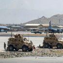 В России оценили дальнейшие действия США в Афганистане