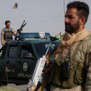 На Украине рассказали о «мрачном уроке» от США в ситуации с Афганистаном