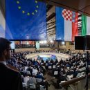 Политики Крыма высказались о саммите «Крымская платформа»