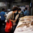 В Китае заявили о завозном характере коронавируса в Ухань