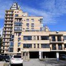 В Госдуме оценили идею ввести платные парковки во дворах жилых домов