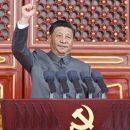 Испуганные инвесторы принялись изучать сборники выступлений Си Цзиньпина