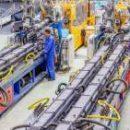 В Украине построят завод по производству флоат-стекла