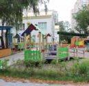 На Киевщине построят 5 детских садов