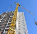 В Киеве пройдет инвестиционный конкурс на строительство жилья вместо производственной базы