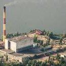 Мусоросжигательный завод «Энергия» начали обновлять