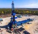 Киев хочет инвестировать в добычу газа, чтобы использовать его для отопления