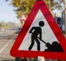 Киевлянам сообщили, где ремонтируют дороги