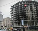 Как изменится первичный рынок недвижимости после нового закона – объясняют эксперты