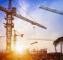 Киевсовет согласовал застройку Оболони несколькими ЖК, ТРЦ и реконструкцию рынка