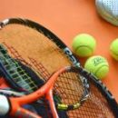 Для жителей Печерского района сохранили теннисные корты и отказали застройщику
