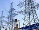 Электроснабжение Днепровского района улучшат