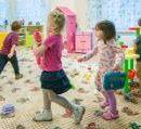 В Киеве появится детсад смешанного типа
