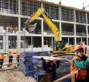 В Украине упростят пользование строительными нормами