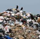 В Киеве за выходные убрали 500 кубометров мусора