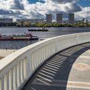 Названы атрибуты самых гигантских квартир Москвы