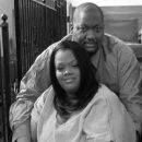 Муж и жена умерли в один день с разницей в несколько часов в разных больницах