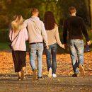 Терапевт рассказала о пользе ходьбы при борьбе с депрессией