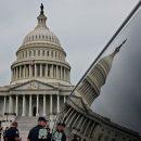 В парламенте Литвы захотели отправить постоянного представителя в Конгресс США