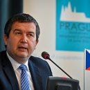 Вице-премьера Чехии допросят из-за отмененной поездки в Россию