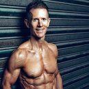 43-летний мужчина рассказал о похудении на девять килограммов за 14 недель
