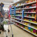 Названа новая причина роста цен на еду в мире