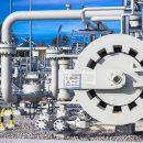 На Украине заявили о неспособности «Северного потока-2» решить газовый кризис