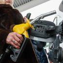 Цены на бензин в России побили исторический рекорд