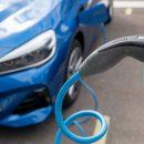 Россиянам предсказали рост стоимости владения электромобилем