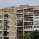Россиянам раскрыли способ защитить жилье от мошенников