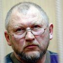Организатора убийства депутата Старовойтовой отказались выпустить досрочно