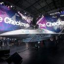 В США сравнили Су-75 с китайским J-10C