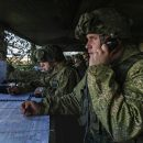 В Польше рассказали о «базовом сценарии» войны с Россией