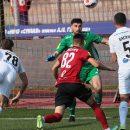 ЦСКА остался без победы в матче с аутсайдером РПЛ