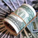 Мировой экономике предсказали неминуемый отказ от политики печатного станка