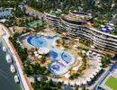 Повышение цен на квартиры в ЖК Sky River 2 с октября 2021 года