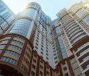 Рост цен на недвижимость в 2022 году замедлится