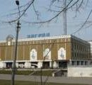 Киев ищет инвестора, который снесет и построит новый кинотеатр вместо «Загреба»