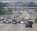 Грузовики обяжут платить за проезд дорогами общего пользования